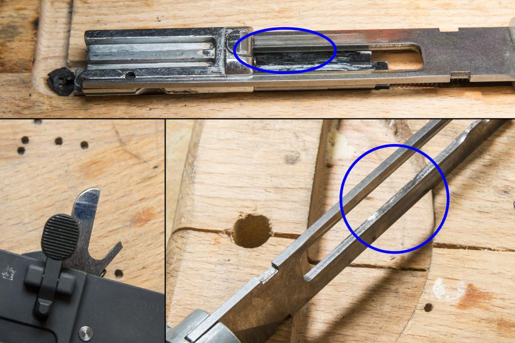 nea22-slide-rail-polish